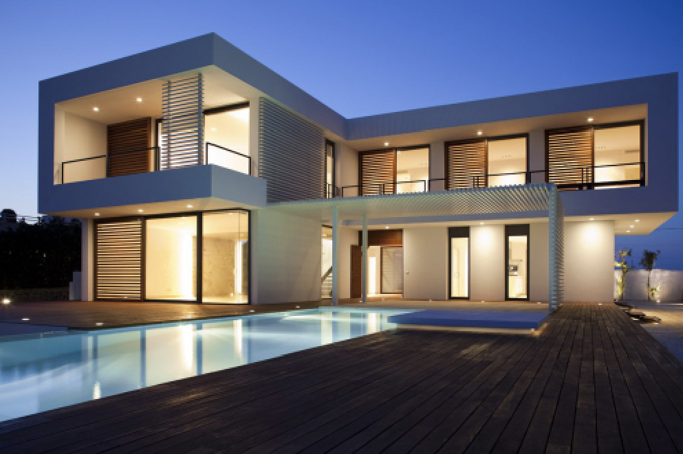 immagine: Innovatis home
