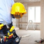 immagine: ristrutturazione casa